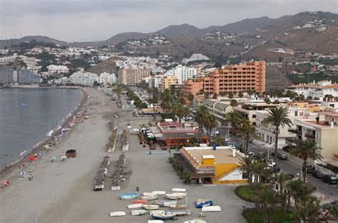 Searching for a Rental in Spain Wagoners Abroad