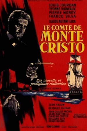 Best Movies Like The Count of Monte-Cristo   BestSimilar